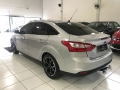 120_90_ford-focus-sedan-titanium-plus-2-0-16v-powershift-aut-15-15-6-4