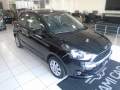 120_90_ford-ka-hatch-ka-1-5-n-vct-se-plus-flex-17-17-4
