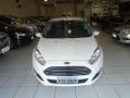 Ford New Fiesta Hatch New Fiesta Titanium 1.6 16V PowerShift - 14/15 - 53.800