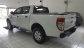 120_90_ford-ranger-cabine-dupla-ranger-2-5-flex-4x2-cd-xls-14-15-2-4