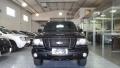 120_90_ford-ranger-cabine-dupla-ranger-xls-4x2-2-3-16v-cab-dupla-05-06-2