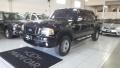 120_90_ford-ranger-cabine-dupla-ranger-xls-4x2-2-3-16v-cab-dupla-05-06-3