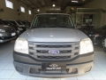 120_90_ford-ranger-cabine-dupla-xls-4x4-3-0-cab-dupla-11-11-1