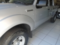 120_90_ford-ranger-cabine-dupla-xls-4x4-3-0-cab-dupla-11-11-3