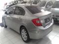 120_90_honda-civic-new-lxl-1-8-16v-i-vtec-aut-flex-12-12-62-4