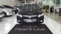Honda Civic New LXR 2.0 i-VTEC (Flex) (Aut) - 13/14 - 58.800