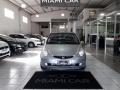 Honda Fit LX 1.4 (aut) - 03/04 - 20.800