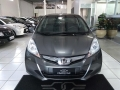 120_90_honda-fit-lx-1-4-flex-14-14-2