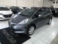 120_90_honda-fit-lx-1-4-flex-14-14-3