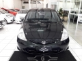120_90_honda-fit-lxl-1-4-flex-08-08-13-2