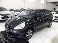 120_90_honda-fit-lxl-1-4-flex-08-08-13-3
