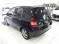 120_90_honda-fit-lxl-1-4-flex-08-08-13-4