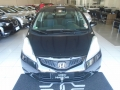 120_90_honda-fit-new-lxl-1-4-flex-09-09-18-2