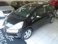 120_90_honda-fit-new-lxl-1-4-flex-09-09-18-3
