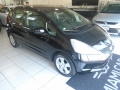 120_90_honda-fit-new-lxl-1-4-flex-09-09-18-4