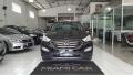 Hyundai Santa Fe GLS 3.5 V6 4x4 5L (aut) - 13/14 - 91.800