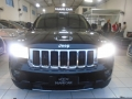 120_90_jeep-grand-cherokee-limited-3-6-aut-12-12-2-1