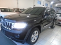 120_90_jeep-grand-cherokee-limited-3-6-aut-12-12-2-2