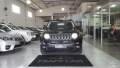 120_90_jeep-renegade-longitude-1-8-flex-aut-15-16-109-1