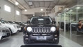 120_90_jeep-renegade-longitude-1-8-flex-aut-15-16-109-2