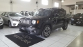 120_90_jeep-renegade-longitude-1-8-flex-aut-15-16-109-3