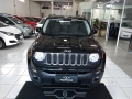 120_90_jeep-renegade-longitude-1-8-flex-aut-16-16-25-2