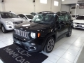 120_90_jeep-renegade-longitude-1-8-flex-aut-16-16-25-3