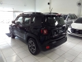 120_90_jeep-renegade-longitude-1-8-flex-aut-16-16-25-4