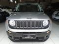 120_90_jeep-renegade-sport-1-8-flex-aut-16-16-4-1