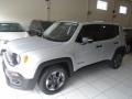120_90_jeep-renegade-sport-1-8-flex-aut-16-16-4-2