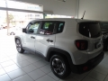 120_90_jeep-renegade-sport-1-8-flex-aut-16-16-4-4