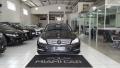 Mercedes Benz Classe C C 180 1.6 CGI Turbo - 14/14 - 74.800