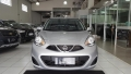 120_90_nissan-march-1-0-12v-s-flex-16-16-13-2