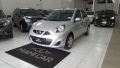 120_90_nissan-march-1-0-12v-s-flex-16-16-13-3