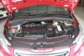 120_90_peugeot-2008-allure-1-6-16v-flex-aut-16-16-2-3