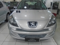 120_90_peugeot-207-hatch-quicksilver-1-6-flex-13-13-1