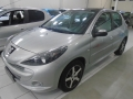 120_90_peugeot-207-hatch-quicksilver-1-6-flex-13-13-2