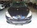 120_90_peugeot-207-sedan-xr-1-4-8v-flex-13-13-11-1