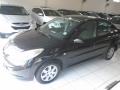 120_90_peugeot-207-sedan-xr-1-4-8v-flex-13-13-11-2