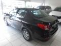 120_90_peugeot-207-sedan-xr-1-4-8v-flex-13-13-11-4