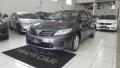 120_90_toyota-corolla-sedan-1-8-dual-vvt-i-gli-aut-flex-11-12-79-3