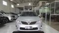 Toyota Corolla Sedan 1.8 Dual VVT-i GLI (aut) (flex) - 11/12 - 43.800