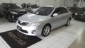 120_90_toyota-corolla-sedan-1-8-dual-vvt-i-gli-aut-flex-11-12-81-3