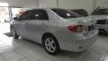 120_90_toyota-corolla-sedan-1-8-dual-vvt-i-gli-aut-flex-11-12-81-4