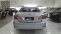 120_90_toyota-corolla-sedan-1-8-dual-vvt-i-gli-aut-flex-11-12-81-5