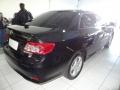 120_90_toyota-corolla-sedan-1-8-dual-vvt-i-gli-aut-flex-13-14-5-3
