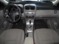 120_90_toyota-corolla-sedan-1-8-dual-vvt-i-gli-aut-flex-13-14-5-4