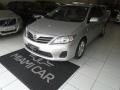120_90_toyota-corolla-sedan-1-8-dual-vvt-i-gli-flex-14-14-2