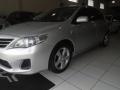 120_90_toyota-corolla-sedan-1-8-dual-vvt-i-gli-flex-14-14-3