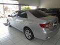 120_90_toyota-corolla-sedan-1-8-dual-vvt-i-gli-flex-14-14-4